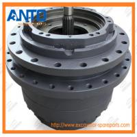 Wholesale Hyundai Excavator Robex R290-7 R305-7 R320-7 Final Drive from china suppliers