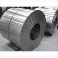 Wholesale Galvanized Sheet Metal Zinc Coated Steel Sheet from china suppliers