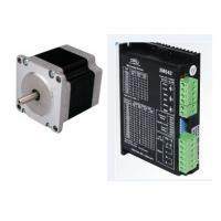 57 Leadshine Motor & Driver for CO2 Laser Machine