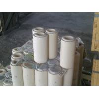 Wholesale Steel Produce Stone Pillar High Alumina Refractory Brick Pouring Steel Using from china suppliers