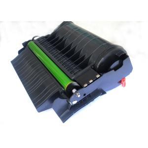 T640 Lexmark T642 Toner Cartridge For Lexmark T640 / T644 Series