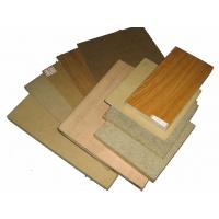 Wholesale bintangor furniture plywood from china suppliers