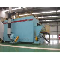 Wholesale Automatic Hot Air Drying Oven / Chemical Industry Hot Air Drying Furnace from china suppliers