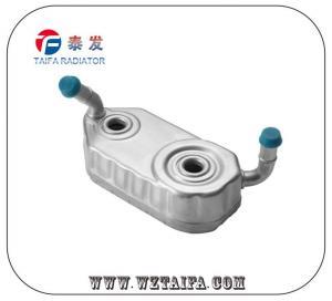 096 409 061 E oil cooler TF-1058