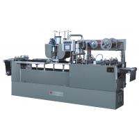 Wholesale DPB -250 Series 3 Phase Chocolate Wrapping Machine With High Performance from china suppliers