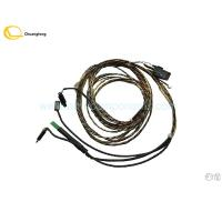 Wholesale 49207982000B Diebold ATM Parts Opteva Sensor Cable Hamess 860mm 49-207982-000B from china suppliers