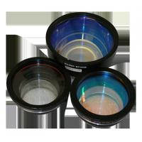 Wholesale F Theta Lens Optical Accessories High Precision CE Certification from china suppliers