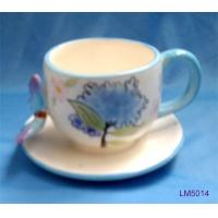 Wholesale Spring item (ceramic) from china suppliers
