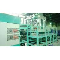 Wholesale High Output Industrial Egg Tray Moulding Machine For Pulp Egg Tray And Egg Box from china suppliers