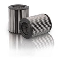 Wholesale 376G03101/376G03103 Filter for Fuji 560B.330.340.350.355.370.375.390.570 Fuji part from china suppliers