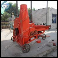 Wholesale hot sale price crop cutting machine/ensilage cutting machine from china suppliers