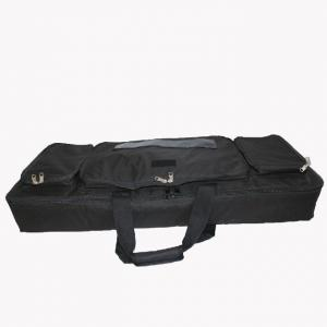 Wholesale Polyester Tactical Military Gun Carry Bag For Hunting from china suppliers