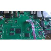 Wholesale Smart Electronics Custom-made Multilayer OEM/ODM PCB/PCBA, all the circuit board from china suppliers