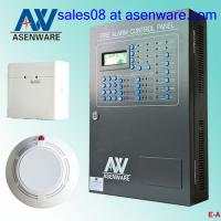 How To Connect Fire Alarm Systems in addition Fire Systems together with Notifier 320 Nfs Spanish Operation Manual besides Addressable Fire Alarm Control Panel Wiring Diagram likewise Axis Ax Panels. on fire alarm slc loop