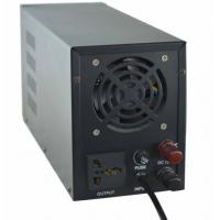 3000W DC to AC pure sine wave inverter with CE approval use for off-grid solar system