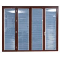 Wooden Patio Door Quality Wooden Patio Door For Sale