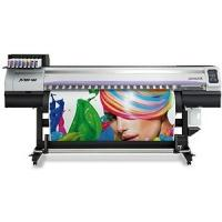 Wholesale 1.6 m,1440dpi eco solvent printing machine,Mimaki jv300-160S from china suppliers