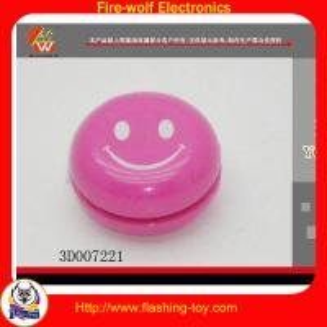 China Chinese Yoyo Toy,Kids Yo Yo Toy Factory on sale
