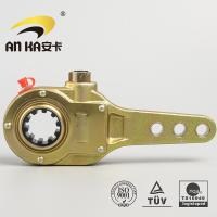 Wholesale truck parts manual slack adjuster kn47001 from china suppliers