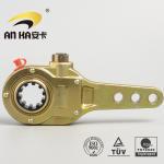 China truck parts manual slack adjuster kn47001 wholesale