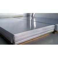 Wholesale 5A83 / 5083 Sawed Cast Aluminium Alloy Plate Thickness Between 6mm - 400mm from china suppliers