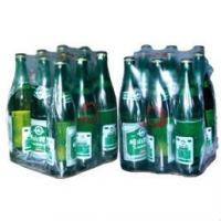 Wholesale PE film Packing Machine / Automatic Bottle Shrink Wrapper Machine from china suppliers