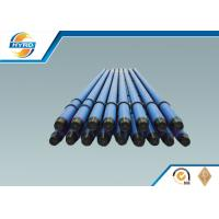 Wholesale Oil well Drilling pipes& Heavy Weight Drilling Pipes  API Standard from china suppliers