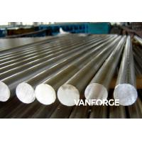 Quality Inconel 718 Nickel Alloy Products High Tensile Strength Excellent Weldability for sale