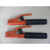 Wholesale Japanese Type Welding Electrode Holder from china suppliers
