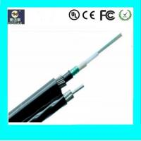 Buy cheap Fiber Optic Cable china manufactures for Aerial from wholesalers