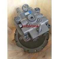 Wholesale Excavator Hydraulic Swing Motor Used For Kobleco SK250-8 SK260-8 from china suppliers