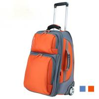 Wholesale Luggage Sports Trolley Bags from china suppliers