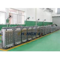 Wholesale preform moulding manufacturer from china suppliers