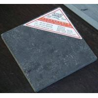 Wholesale L828 Blue Limestone from china suppliers