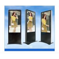 """Wholesale 50"""" All In One Touch Screen Information Kiosk 4K Super HD Input Singal from china suppliers"""