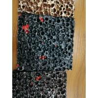 Wholesale Sound - Absorbing Aluminum Metal Foam Insulation Board For Construction from china suppliers
