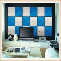 5 Architectural Wall Panels Interior Decorating Interior Images Images Of Decorating Interior