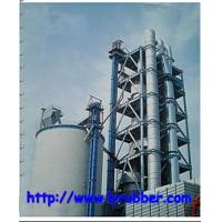 Wholesale Bucket Elevator conveyor belts from china suppliers