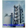 Buy cheap Bucket Elevator conveyor belts from wholesalers