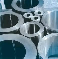 Precision Steel Tube DIN2391