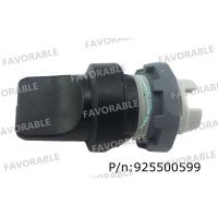 Buy cheap ABB 3 Position Rotary Switch Especially Suitable For Gerber GT5250 GT7250 GTXL from wholesalers
