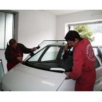 Wholesale automotive car glass factory from china suppliers