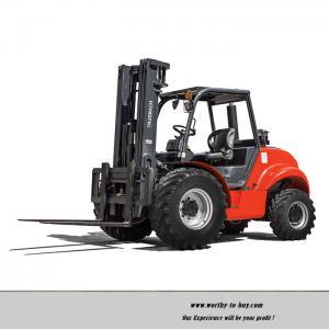 Truck transmission shifter quality truck transmission for Top quality motors east grand forks