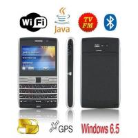 Buy cheap Mobile Phone (W73) from wholesalers