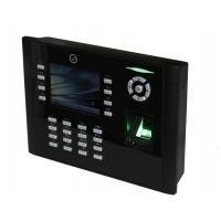 Wholesale BIO-Iclock680 from china suppliers
