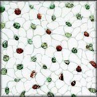 China Crystal Polished Tile on sale