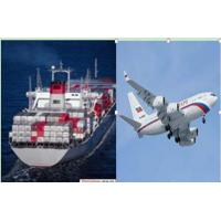 RELIABLE INTERNATIONAL SHIPPING AGENTS SERVICE IN SHENZHEN CHINA TO WORLDWIDE