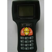 Wholesale Views freeze frame data Vchecker V201 with Auto Diagnostic Code Reader from china suppliers