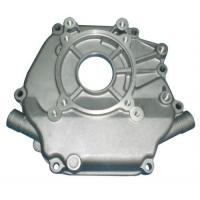 Wholesale ISO9001:2008 Zinc OEM&ODM alloy Die Castings permanent mold casting Inner Bushing machiney accessories from china suppliers