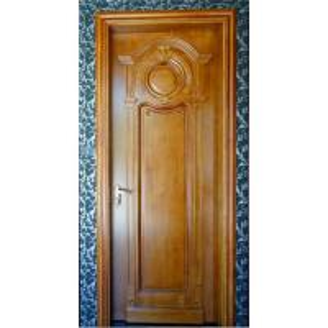 oak wood exterior door images images of solid oak wood exterior door